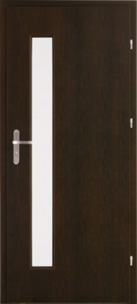 drzwi-centurion-001