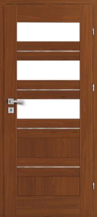 drzwi-centurion-002