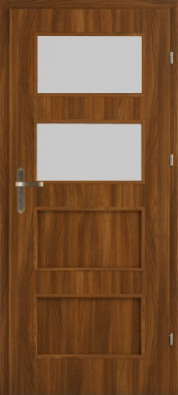drzwi-centurion-003