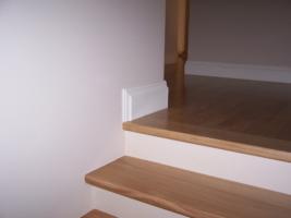 schody-001