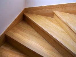 schody-003